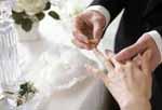 南非华人如何归国办理结婚手续